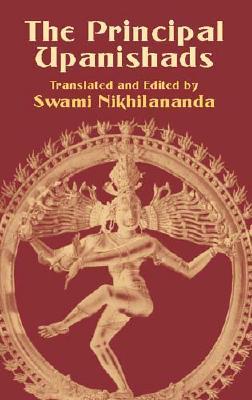 The Principal Upanishads, Swami Nikhilananda