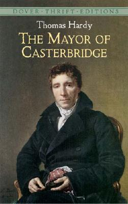 Image for The Mayor of Casterbridge (Dover Thrift Editions)