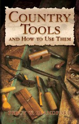 Image for Country Tools & How to Use Them