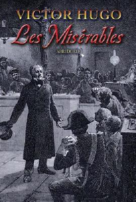 Image for Les Mis?rables (Dover Books on Literature & Drama)