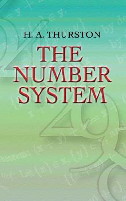 Image for Number System