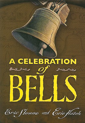 Image for A Celebration of Bells (Dover Books on Americana)