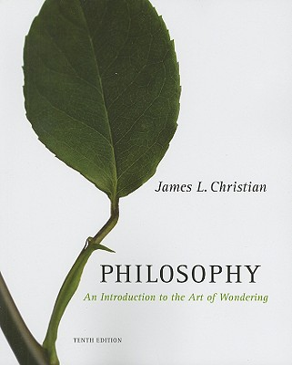 Image for Philosophy: An Introduction to the Art of Wondering