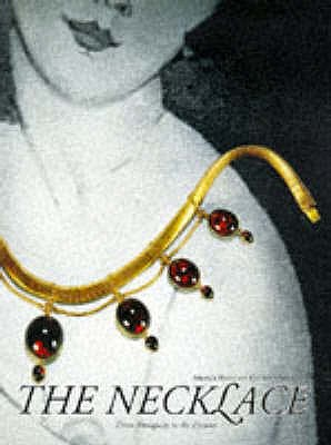Image for The Necklace: From Antiquity to the Present
