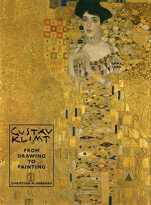 Image for Gustav Klimt: From Drawing to Painting