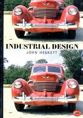 Image for Industrial Design