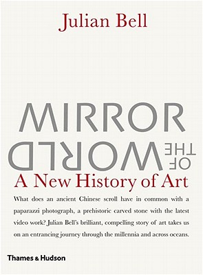 Image for Mirror of the World