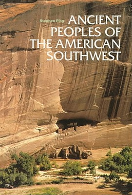 Image for Ancient Peoples of the American Southwest