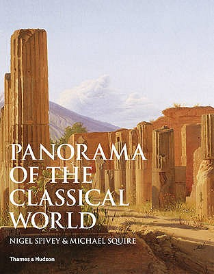 Image for Panorama of the Classical World