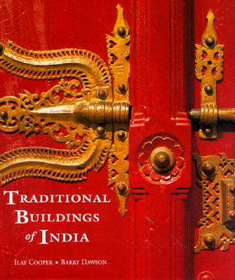 Image for Traditional Buildings of India