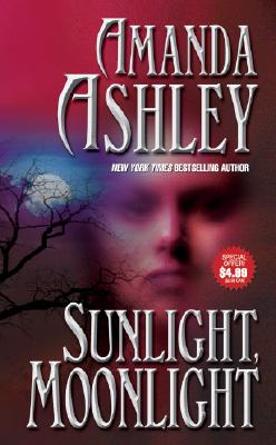 Image for Sunlight Moonlight (Paranormal Romance)
