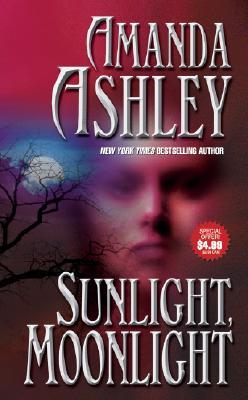 Image for Sunlight Moonlight (Paranormal Romance)