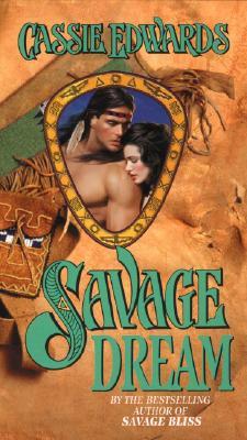 Image for Savage Dream (Savage Series)
