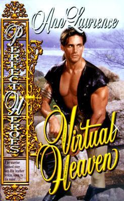 Virtual Heaven, ANN LAWRENCE