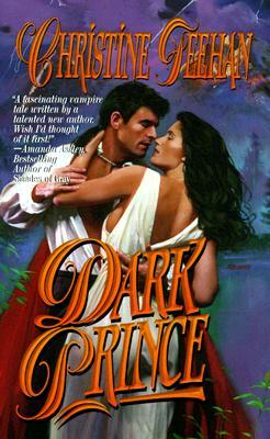 "Image for ""Dark Prince (The Carpathians (Dark) Series, Book 1)"""