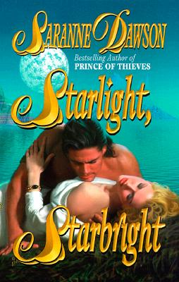 """Image for """"Starlight, Starbright"""""""