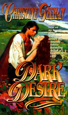 "Image for ""Dark Desire (The Carpathians (Dark) Series, Book 2)"""