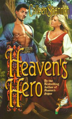 Heaven's Hero (Romance of the Millennium), COLLEEN SHANNON