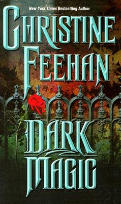 Image for Dark Magic (#4 Carpathian)