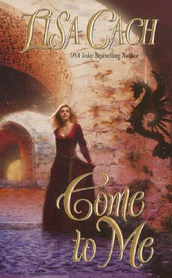 Image for COME TO ME