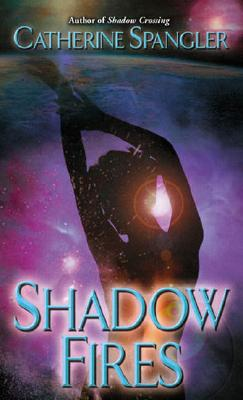 Image for Shadow Fires