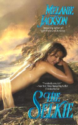 """Image for """"Selkie, The"""""""