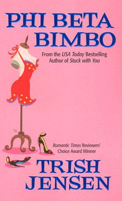 Image for Phi Beta Bimbo