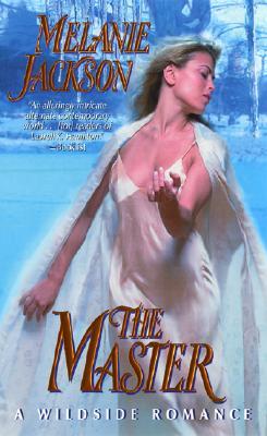 "The Master, ""Jackson, Melanie"""