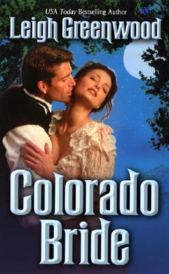 Image for COLORADO BRIDE