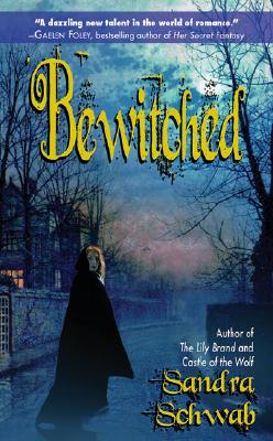 Bewitched (Love Spell), Sandra Schwab