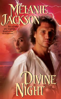 Divine Night, Jackson, Melanie