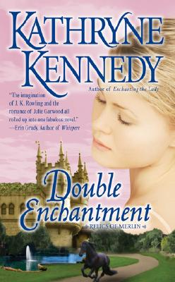 Image for Double Enchantment