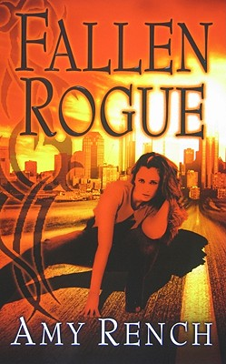 Image for Fallen Rogue