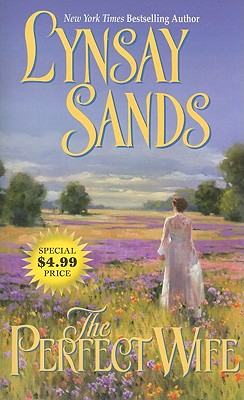 Perfect Wife, Lynsay Sands