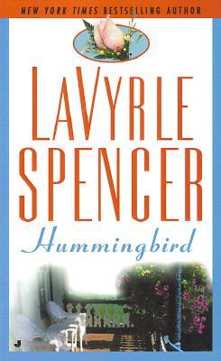 Image for Hummingbird