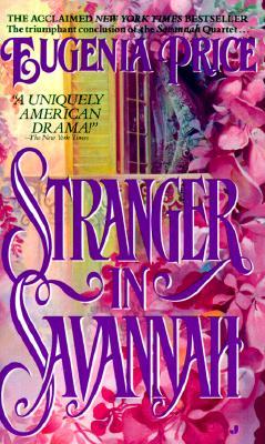 Image for Stranger In Savannah