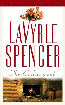 The Endearment, LAVYRLE SPENCER