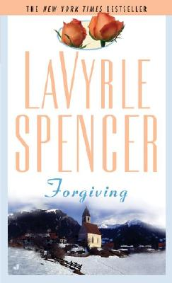 Forgiving, LaVyrle Spencer