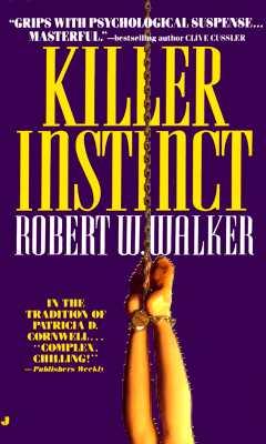 Image for Killer Instinct