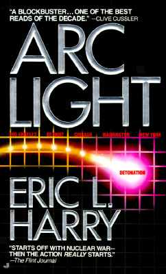 Image for Arc Light