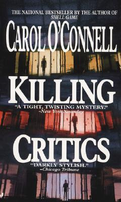 Image for Killing Critics
