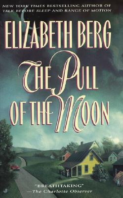 Image for The Pull of the Moon