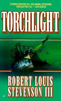 Image for Torchlight