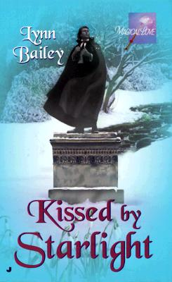 Image for Kissed by Starlight (Magical Love)