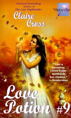 Love Potion #9, Cross, Claire
