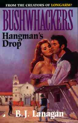 Image for Hangmans Drop
