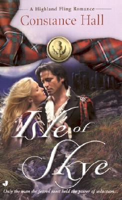 Isle of Skye (Highland Fling Romance), CONSTANCE HALL