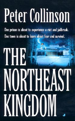Image for Northeast Kingdom, The