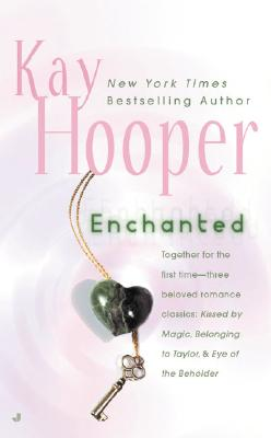 Enchanted, Hooper, Kay