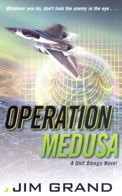 Image for Operation Medusa
